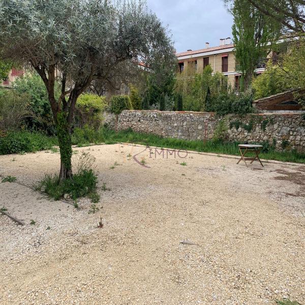 Offres de location Parking Aix-en-Provence 13100