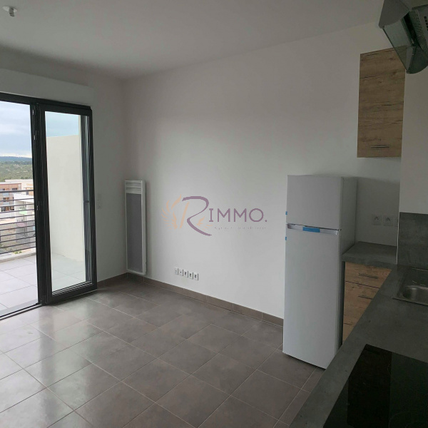 Offres de location Appartement Aix-en-Provence